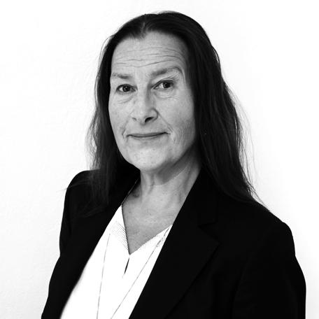 Lena Axberg