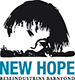 new_hope_200px