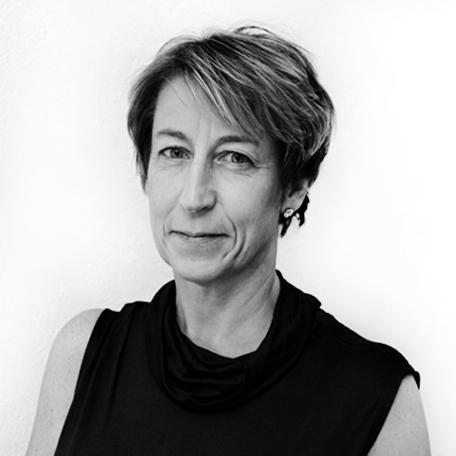 Susanne Möllberg Redovisning